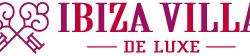 Ibiza huis huren