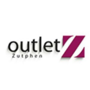 Outlet Z