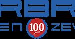Logo-voorbrood-meubelen-1